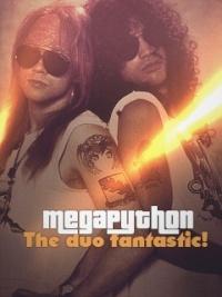 MegaPython
