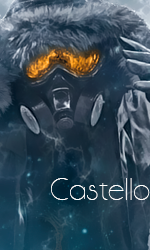 C4stello