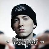 -Harper-