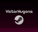 victorhugonasteam