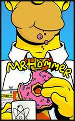 MrHommer