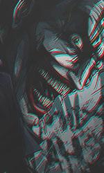 zlDeath