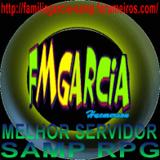 Huemerson FMG