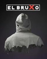ElBruxo
