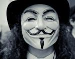 :::Anonymous:::