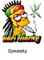 Speaaky