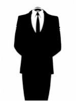 ~Anonymous~