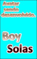 BoySolas