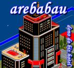 arebabau