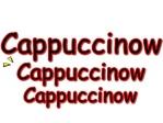 CappuccinowFodinha