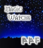 MagicWatchs