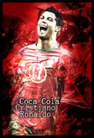 Cooca-Coola