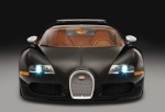 Bugatti01000