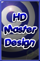 HD.Master.Design