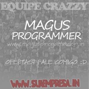 Magus™