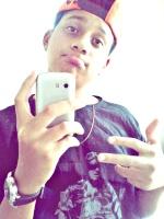 -Eazy