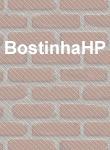 BostinhaHP