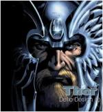 Delio Design ®