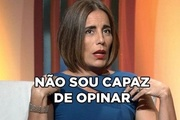 :nopinar: