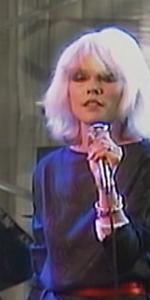 Deborah Stein