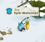 Epik-Wahencor
