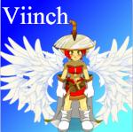 Viinch