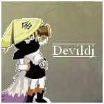 devildj
