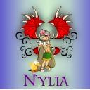 Nylia