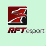 RFT Ced521