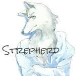 Strepherd