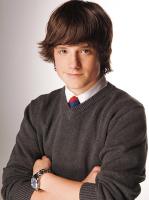 Oliver Longbottom
