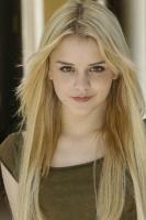 Clara Bellamy