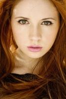 Saralyn Xavier