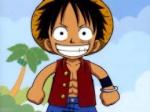 Luffy971