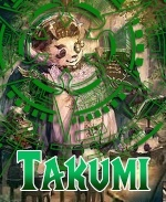 Takumi-kun