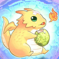 Gokusama