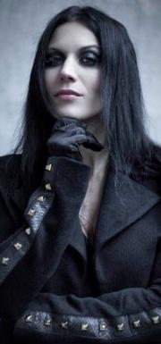 Leigh Karstein