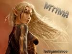 Nitinia