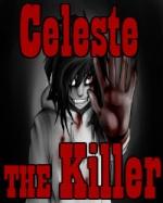 Celeste The Killer