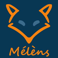 Mélèns
