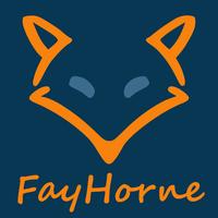 FayHorne