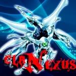 clan_nexus