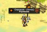 Frymeuse