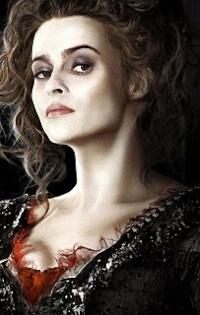 Mère Gothel