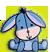 Libre Service sur OUATRPG : Div spécifiques 320755247