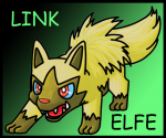 Link Elfe