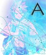 Antosdu91
