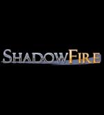 Shadowfire3756