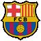 Resultados Copa Bwin 2212536078