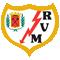 Acuerdo rayo vallecano -- herta berlin  292082492